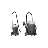 力奇Nilfisk吸尘吸水器 -VL500