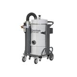 力奇Nilfisk气动工程吸尘器 -VHC200