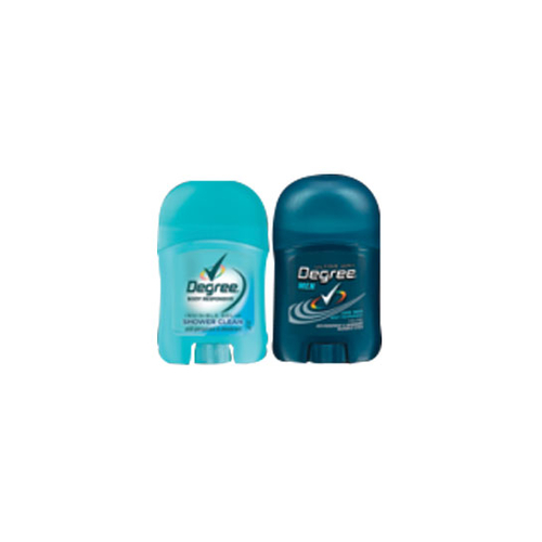 Degree®-Anti-Perspirant-Deodorant-