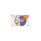 ocelo™-Sponge-Combo-Pack-