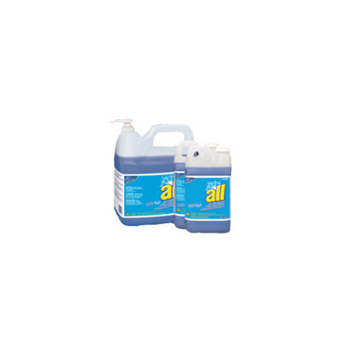 all®-Laundry-Detergent-