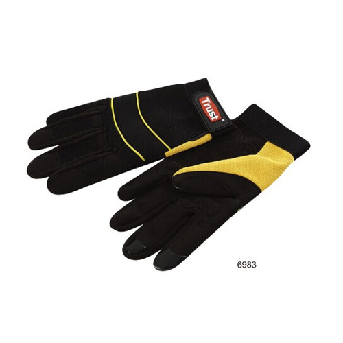 多用途工作手套-6983