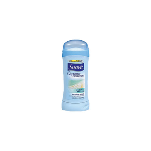Suave®-Invisible-Solid-Anti-Perspirant-Deodorant-