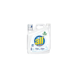 all®-Free-Clear-Laundry-Detergent