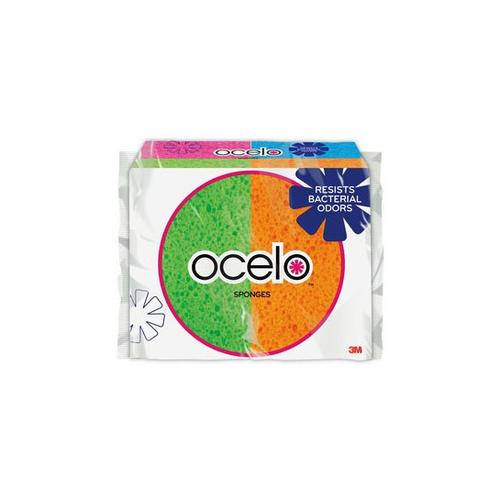 3M™-&-O-Cel-O™-Cellulose-Sponge-(US)-