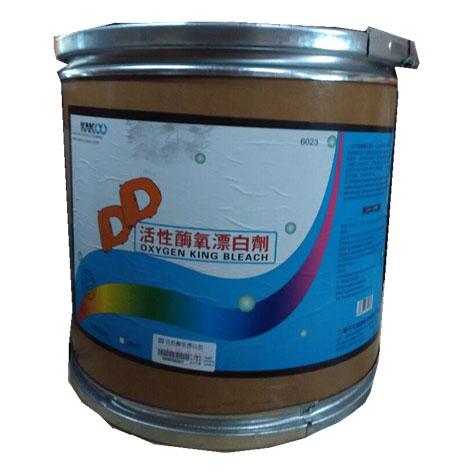DD氧漂粉-DD氧漂剂