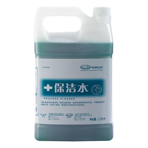 保洁水 全效除菌清洁剂-保洁水-全效除菌清洁剂