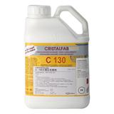 洁威磨光剂 -C-130-大理石光亮剂