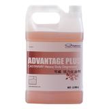 可威强力化油剂 -可威-强力化油剂