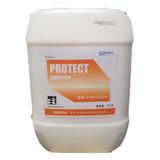 力保封地剂 -石材防水抗污剂