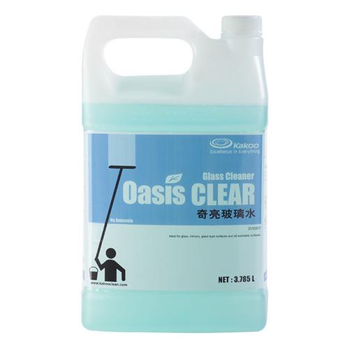 奇亮玻璃清洁剂-奇亮-玻璃清洁剂