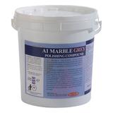 A1大理石结晶粉 -A1-大理石结晶粉