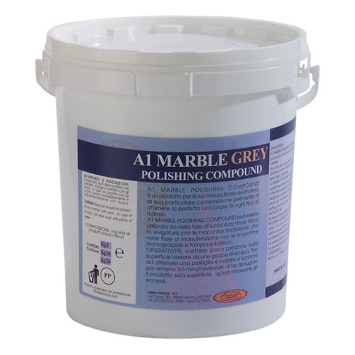 A1大理石结晶粉-A1-大理石结晶粉