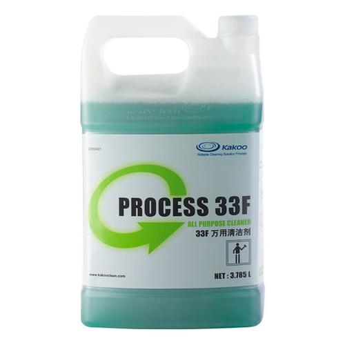 33F  万能清洁剂-33F-万能清洁剂