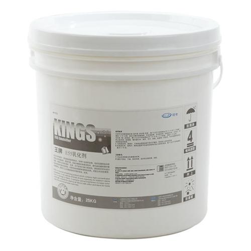 E55乳化剂-E55-乳化剂