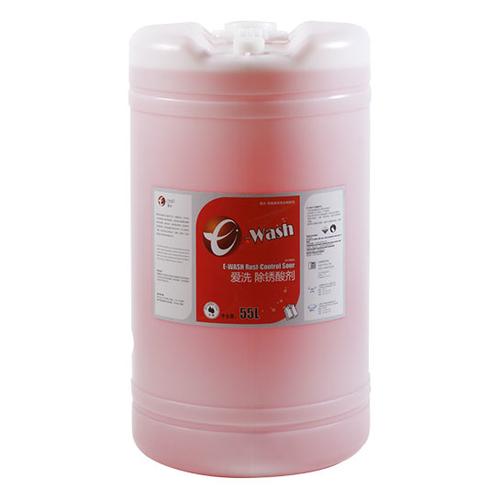 爱洗 除锈酸剂-除锈酸剂
