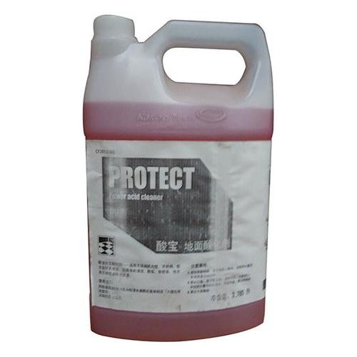 酸宝地面酸化剂-其他-酸宝