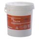 A3大理石结晶粉-A3-大理石结晶粉
