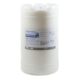 王牌织物后处理 -丝柔-液体柔软剂55L