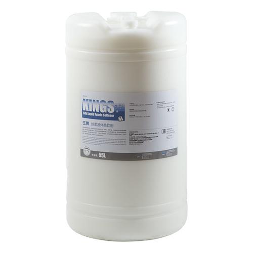 丝柔 液体柔软剂-丝柔-液体柔软剂55L