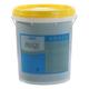 通用机用洗碗剂-通用机用快干剂