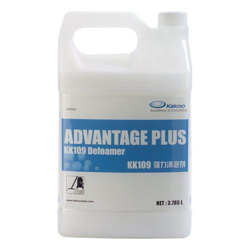KK109强力消泡剂-KK109