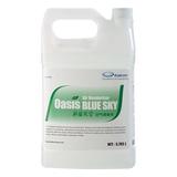 沙洲空气清香剂 -蔚蓝天空-空气清香剂(复合花香)