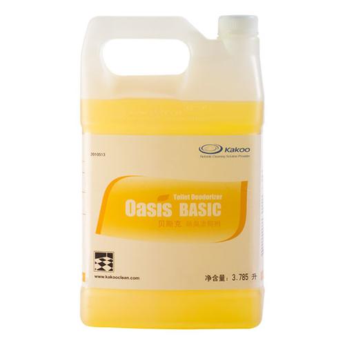 贝斯克除臭洁厕剂-贝斯克-除臭洁厕剂