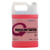 保新多功能清洁剂 -卫洁牌-季铵盐消毒剂