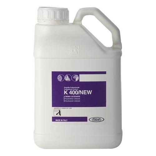 K400 花岗岩磨光剂-K400-花岗岩磨光剂