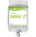 特洁牌清洁消毒剂(R型) -HH820126