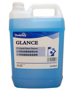 奇亮浓缩玻璃清洁剂-5410623