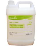 特洁牌TR104NF 消泡剂 -HH820145