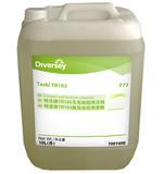 特洁牌TR103 无泡地毯清洁剂 -7001400