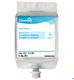 特洁牌R3-Plus玻璃清洁剂-HH820128