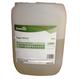 特洁牌TR101 干泡地毯清洁剂-7001340