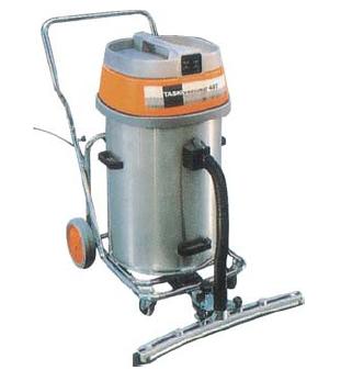 特洁TASKI Vacumat44T吸尘吸水机-V44T