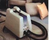 干泡沙发清洗机 Esprit -Esprit