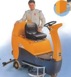 特洁TASKI swingo 3500坐驾式全自动洗地机 -swingo3500