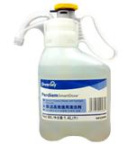 泰洁高效通用清洁剂-5412995