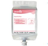 特洁牌R5-Plus 空气清新剂(除烟味)-HH820130