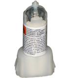 白玉兰喷雾香芯-HH900578