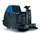 菲迈普FIMAP驾驶式扫地机 -FSR