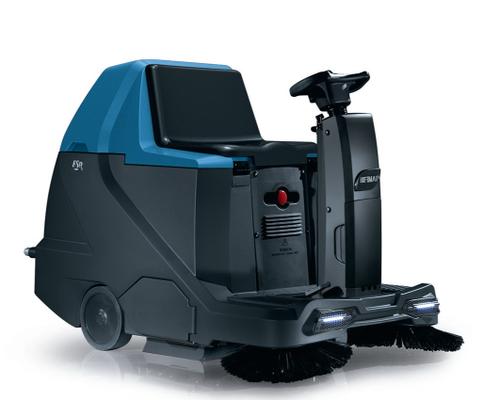 菲迈普FIMAP驾驶式扫地机-FSR