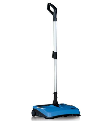菲迈普FIMAP小型扫地机-Broom
