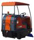 路驰洁S1350系列扫地机-LCJ-S1350