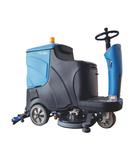亚设YS-850全自动驾驶式洗地机 -YS-850