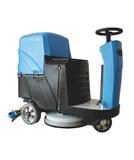 亚设YS-740全自动驾驶式洗地机-YS-740