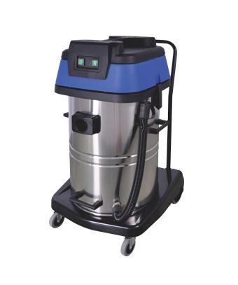 亚设YS-X80吸尘吸水机-YS-X80