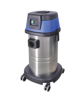 亚设YS-X30吸尘吸水机-YS-X30
